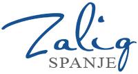 Zalig Spanje