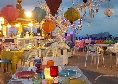 Restaurant Cañis